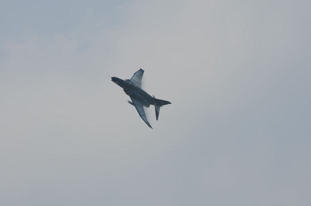 RF-4EJ (2)