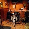 Photos: zisaku drum