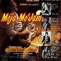 Photos: miyako