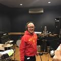 Photos: recording5