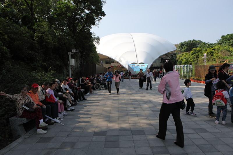 IMG_95262010台北花博_FLORA_EXPO