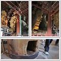 大仏殿 2