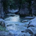 手取峡谷(2)