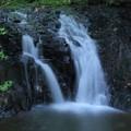 Photos: 七つ滝 六の滝