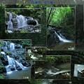 Photos: 七つ滝