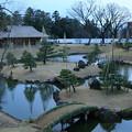 Photos: 玉泉院丸庭園