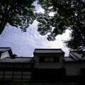 写真: 旧田中家住宅
