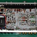 写真: SU-C01修理完了_2