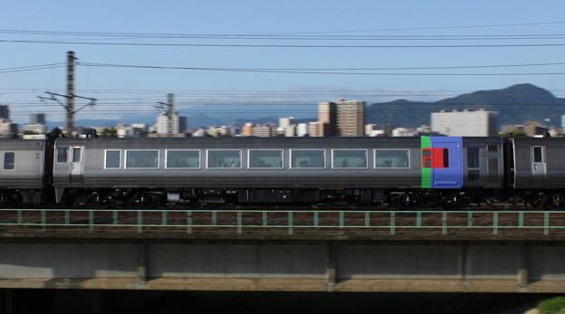 キハ282-2006