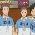 Photos: tokonami