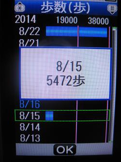resize0054