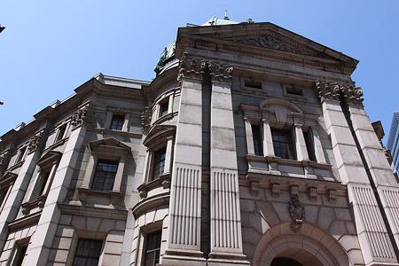 県立歴史博物館(2)