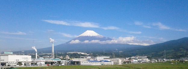初冠雪 2014.10.16 9:18am