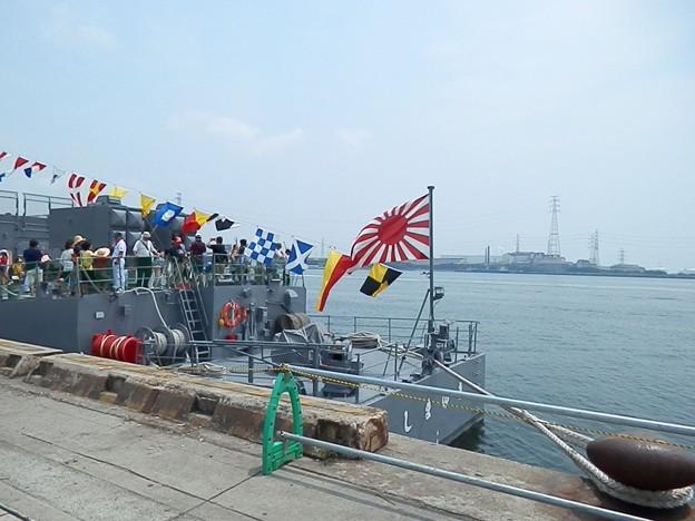 姫路港ふれあいフェスティバル3