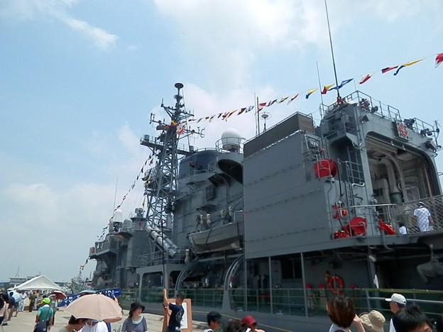 姫路港ふれあいフェスティバル9