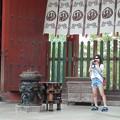 Photos: 東大寺7