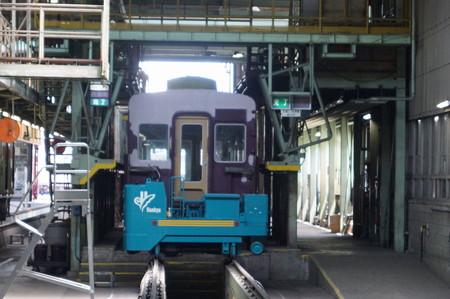 阪急春のレールウェイフェスティバル(2016)0026