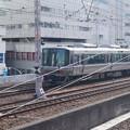 神戸三宮駅の写真0004
