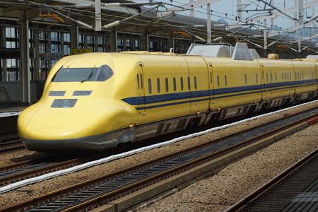 姫路駅の写真0068