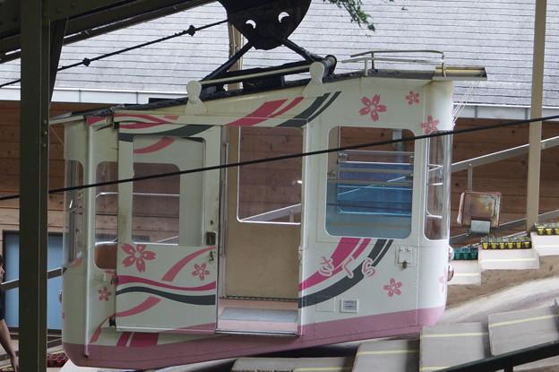 吉野駅周辺の写真0011