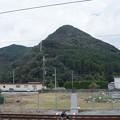 Photos: 寺前駅の写真0006