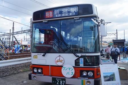 きんてつ鉄道まつり(20161029)0004