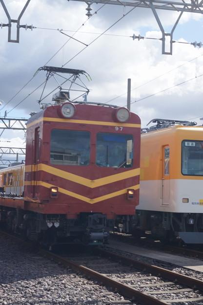 きんてつ鉄道まつり(20161029)0027