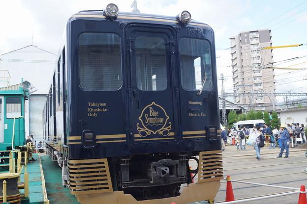きんてつ鉄道まつり(20161029)0032