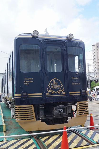 きんてつ鉄道まつり(20161029)0033