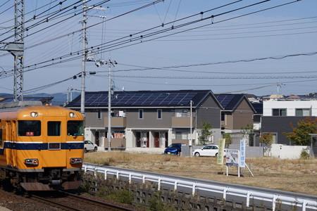 きんてつ鉄道まつり(20161030)0003