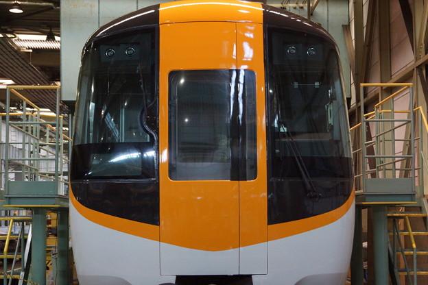 きんてつ鉄道まつり(20161030)0016