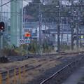 Photos: 粉河駅の写真0001
