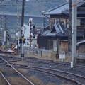 Photos: 粉河駅の写真0006