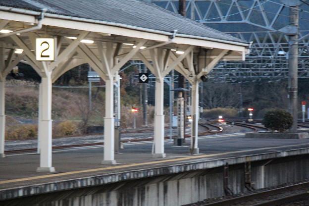 柘植駅の写真0011
