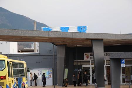 敦賀市内の写真0031