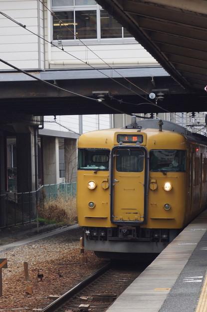 相生駅の写真0002