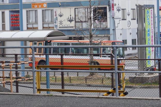 相生駅の写真0004