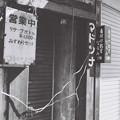 Photos: OM-1_Acros_マドンナ-000004