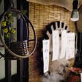 Photos: M6_湯元茶屋-000011