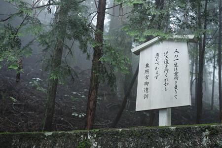 東照宮_11人生訓-6606