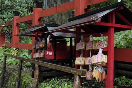 二荒山神社-6649