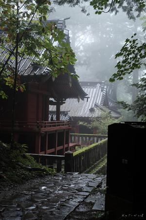 瀧尾神社_16本殿-6762