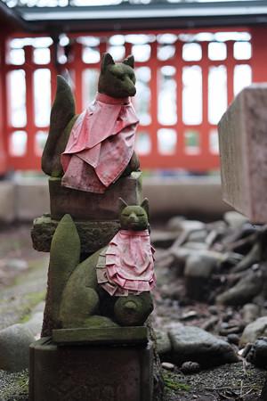 東伏見神社06狐さん-0056