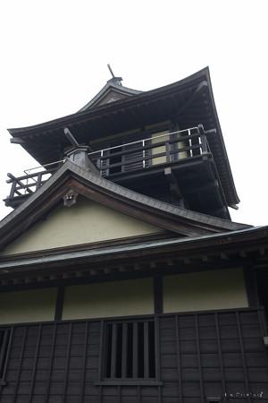 逆井城_07二階櫓-2183