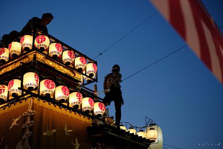 川越祭り_06_八幡太郎-0190