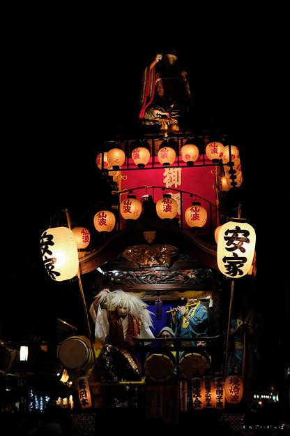 川越祭り_13_安家-0213