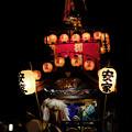 Photos: 川越祭り_13_安家-0213
