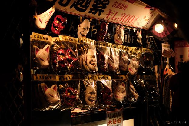 川越祭り_15_お面-0224