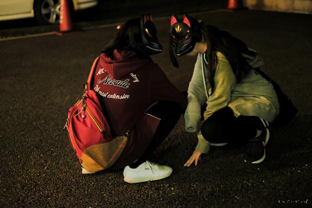 川越祭り_17_ヤンキー黒狐-0243
