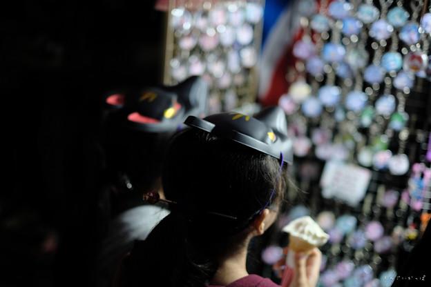 川越祭り_26_まゆ&まい-0290